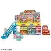 《 LICCA莉卡娃娃 》莉卡歡樂購物中心 / JOYBUS玩具百貨