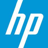 HP電腦↘98折