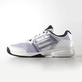 ADIDAS Sonic Court 愛迪達 男 白 網球鞋 羽排球 籃球鞋 球鞋 低筒 B23084