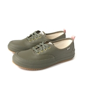 Keds SCOUT TREK SPLASH 休閒鞋 帆布鞋 防潑水 橄欖綠 女鞋 9184W132643 no319