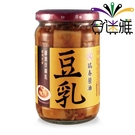 瑞春-甜酒豆腐乳(380g/罐)X2罐【合迷雅好物超級商城】-01
