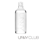 韓國 UNNY CLUB 濟州島礦物質溫和卸妝水 500ml 卸妝水 卸妝 清潔 PONY推薦