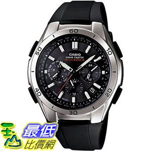 [東京直購] CASIO WVQ-M410-1AJF WAVECEPTOR 電波錶手錶WAVE CEPTOR MULTIBAND 6