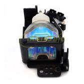 HITACHI-OEM副廠投影機燈泡DT00461-5適用CPS225WT、CPS317、CPS3170、EDS3170