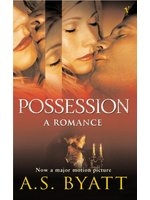 二手書博民逛書店《Possession - A Romance》 R2Y ISB
