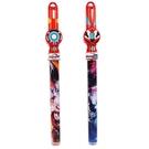 超人力霸王泡泡劍 泡泡棒 長40cm/一支入(促45) 正版授權 吹泡泡水 ST安全玩具-首BB6570A