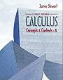 二手書博民逛書店《Calculus: Concepts and Contents