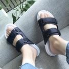 拖鞋男潮夏季室外潮