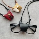 墨鏡眼鏡掛鏈網紅同款
