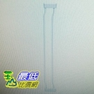 [COSCO代購]  Dreambaby Liberty 安全門9公分延伸片 - F901 _W111606