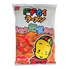 模範生超寬條餅-雞汁口味 【康是美】...