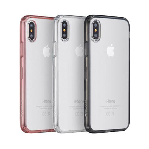 韓國 GL 強化軟邊 手機殼│iPhone 7 8 Plus SE X XS MAX XR 11 PRO 12 MINI│z7934