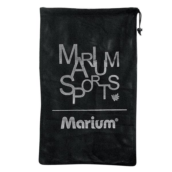 ≡MARIUM≡  網袋  MAR-3811