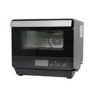 Panasonic 國際牌 20L 蒸氣烘烤爐 NU-SC180B 直噴過熱水蒸氣鎖住營養美味