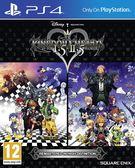 PS4 王國之心 HD 1.5+2.5 ReMIX(6合一合輯) -英文版- Kingdom Hearts