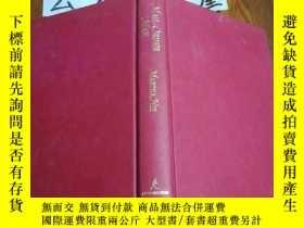二手書博民逛書店MAIL罕見-ORDER MAN Martha Hix(英文版)