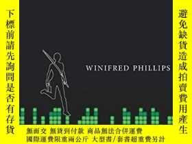 二手書博民逛書店A罕見Composer s Guide To Game MusicY256260 Winifred Phill