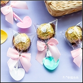 幸福鏟子「金莎巧克力」 遊戲抽獎 二次進場 情人節禮物 婚禮小物 生日分享 禮物精選 來店禮