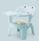 寶寶吃飯餐椅兒童椅子座椅