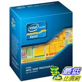 [7美國直購] Intel Corp. BX80623E31225 Xeon QC E3 1225 Processor