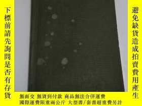 二手書博民逛書店Irvings罕見Sketch Book, Complete E