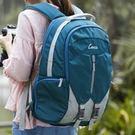 相機後背包-超輕防水時尚舒適雙肩攝影包3...