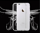 iPhone X  iPhone 空壓殼  防摔殼 氣墊殼 手機殼【吉盈數位商城】