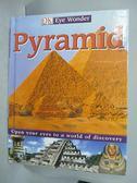 【書寶二手書T7/歷史_QIF】Pyramid
