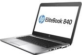 HP Elitebook 840 G4 14吋筆電(1PM65PA)