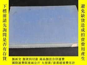 二手書博民逛書店Selection罕見of AnesthesiaY5919 看圖