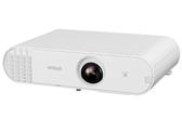 《新竹名展專業音響店》EPSON  EB-U50  3LCD 輕巧便攜 防塵投影機