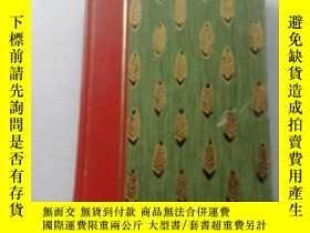 二手書博民逛書店READERS罕見DIGEST 看圖Y273911 出版1968