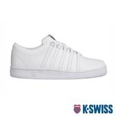 K-SWISS Classic 88 Heritage時尚運動鞋-女-白