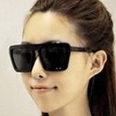 太陽眼鏡(單件)-精美質感典雅造型偏光男女墨鏡8色5g38【巴黎精品】