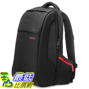 [105美國直購] Spigen 筆電包 平板包 Klasden 3 Backpack with Water Resistant Coating and 15 inch Laptop