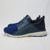 Timberland 休閒鞋 靴子 百搭 公司貨 A1OD4 男款 藍【iSport愛運動】