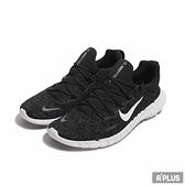 NIKE 男 慢跑鞋 FREE RN 5.0 NEXT NATURE 訓練 路跑-CZ1884001