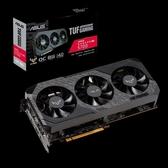 華碩ASUS TUF 3-RX5700-O8G-GAMING AMD顯示卡