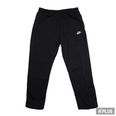 NIKE 男 AS M NSW CLUB PANT OH BB 運動棉長褲 - BV2708010