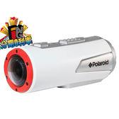 Polaroid XS100 極限運動攝影機 環球公司貨 信用卡分期0利率  極限運動