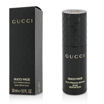 SW Gucci-34 妝前精華乳 Silk Priming Serum 30ml