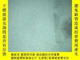 二手書博民逛書店marchant罕見est 1925 recent acquis