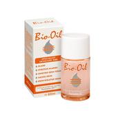 金時代書香咖啡 Bio-Oil 百洛 專業護膚油/美膚油 60ml