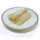【陽光農業】真空金針菇  (約100g/包)