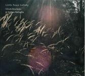 【停看聽音響唱片】【CD】烏爾里希.德雷克斯勒&斯特凡諾.巴塔利亞:恬靜搖籃