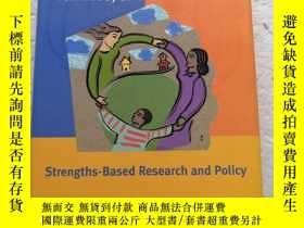 二手書博民逛書店Investing罕見in Children,Youth,Families,and Communities (詳見