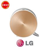 樂金 LG PS-V329CG 空氣清淨機(圓鼓型) 金色 韓國原裝進口 公司貨