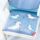 涼墊 冰墊坐墊夏天透氣水墊學生椅墊沙發汽車夏季筆記本降溫凝膠冰沙墊 21色