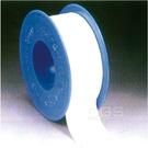 《日製》PTFE止漏帶 PTFE Sealing Tape
