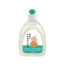 Combi 康貝 植物性奶瓶蔬果洗潔液 300ml奶清劑